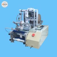 labeling Machine and Ribbon Coding Machine