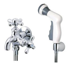 Wholesale Bathroom & Kitchen Fixtures & Fittings: General Faucet / Others Taps & Spray Gun