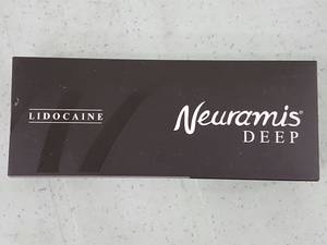 Wholesale lighting: Neuramis Deep,Neuramis Light Filler,Neuramis Meso