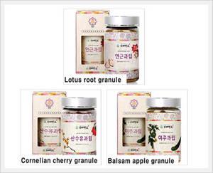 Wholesale herbs: Medicinal Herb Granule