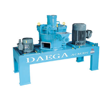 Sell powder process equipment (mill, conveyor, separator, mixer, dryer, etc.)