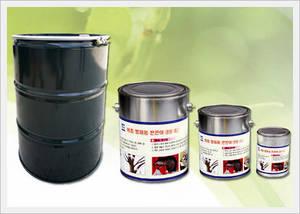 Wholesale dg container: Crude Liquid of Glue Trap