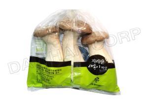 Wholesale king oyster mushroom: King Oyster Mushroom