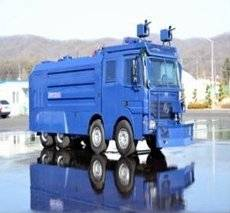 Wholesale water cannon: Water Cannon