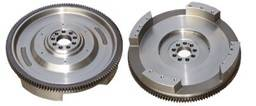 Wholesale Other Auto Engine Parts: Flywheel Assy - HINO - EM100 (15/137T)