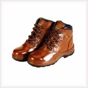 Wholesale Special Purpose Shoes: Safety Shoes