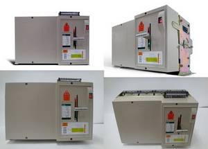 Wholesale automatic transfer: Automatic Transfer Switch(ATS)