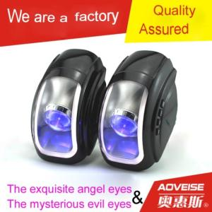 Wholesale motorbike: Motorbike/Harly Scooter/Chopper Motorcycle Audio Chinese FM Transmitter Unique Accessories MT472