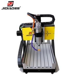 Wholesale cnc wood carving machine: 3 Axis Wood Carving CNC Router Machine