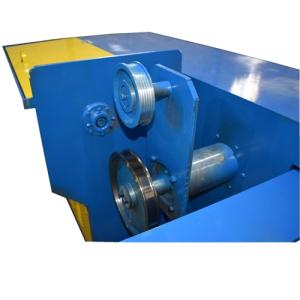 Wholesale cold drawing wire: The Best Quality Wet Cold Wire Drawing Machine