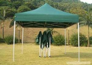 Wholesale advertising tent: 3*3 Pop-Up Advertising Tent
