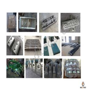 Wholesale mining machinery: Mining Machinery Products