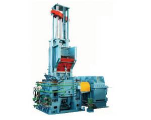 Wholesale Rubber Processing Machinery: China Banbury Mixer/Internal Mixer 80L