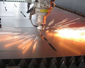 Wholesale laser cutting service china: Laser Cutting Service China