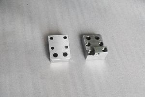 Wholesale hardware: Hardware Products Metal CNC Machined Parts