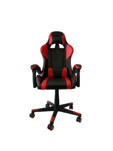 Wholesale game chair: Gaming Chair