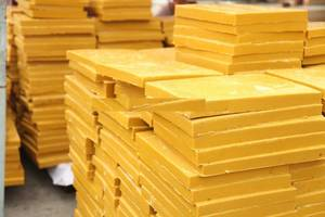 Wholesale Honey: Natural Organic Bee Wax / Beewax