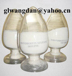 Wholesale Chemical Projects: Hyaluronic Acid for All Grade