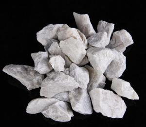 Wholesale magnesium hydroxide: Natural Brucite Magnesium Hydroxide with Lower Price