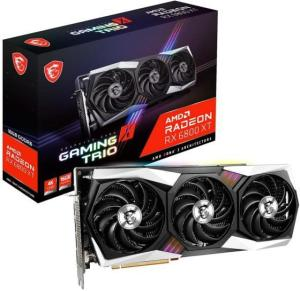 Wholesale MP4 Players: JBL Pulse 3 Portable Bluetooth Speaker (Black)