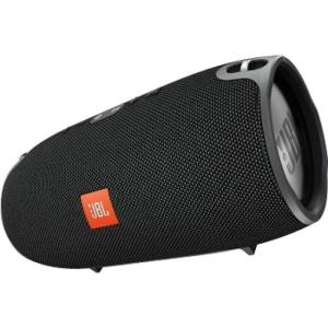 Wholesale MP4 Players: JBL Xtreme Portable Wireless Bluetooth Speaker