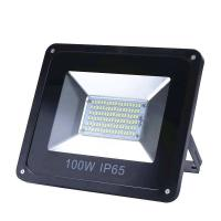 LED New Aurora Non Isolating Patch Lamp