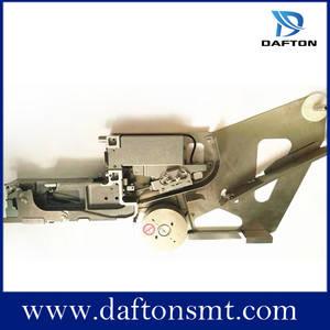 Wholesale Electronics Production Machinery: I-Pulse SMT Feeder F1-56 56mm LG4-M9A00-010