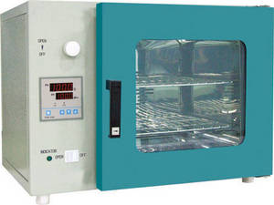 Wholesale stand fan controller: Desktop Drying Oven