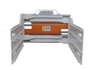 Wholesale bale clamp: Bale Clamps