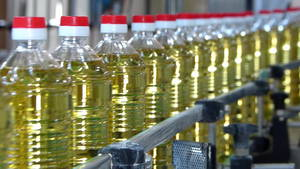 Wholesale diquate: Refined Groundnut Oil
