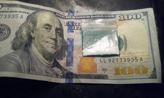 Sell ECSTACCY, FENTANY POWDER , MOLLY
