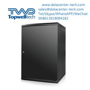 Wholesale wall mount server rack: Factory Outlet 6u 9u 12u 15u Wall Mount Network Cabinet Server Rack for Network