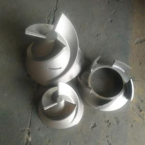 Wholesale mining machinery: Casting Mining Machinery Parts Auger