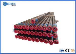Wholesale steam boiler 1 ton: High Pressure Boiler Carbon Steel Tubing for Construction Structure OD 6mm - 88.9mm