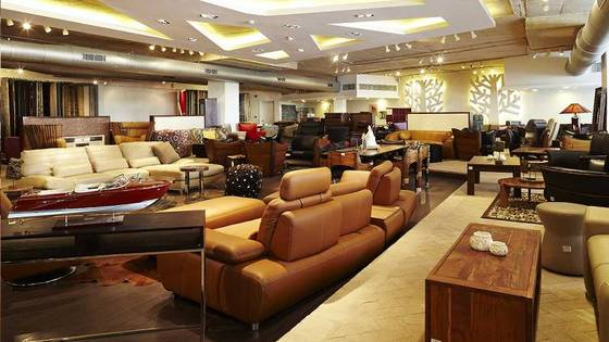 Sell We sell Sophisticated furnitures