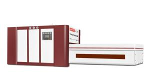 Wholesale hot press welding machine: TM-2580B PVC Veneer Vacuum Membrane Laminating Press Machine
