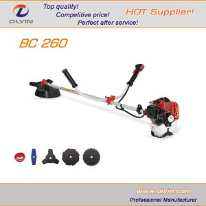 Wholesale gasoline lawn mower: 2-stroke Gasoline Lawn Mower