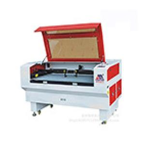 Wholesale prediction accuracy: Lvming Dual Laser Head with CCD Camera Laser Cutting/Engraving Machine
