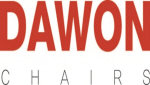 Dawon Chairs Co., Ltd