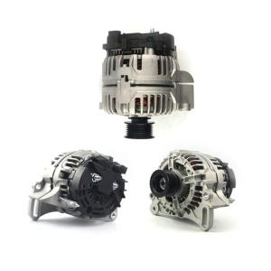 Wholesale alternator: CA1568 	 Alternator 0101543202  Lester 21474/21479/21480 for Car