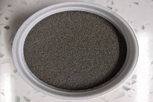 Wholesale Steel Wire Mesh: 316L, 304L, 310S Porous Stainless Steel Powder for Sintering Filter