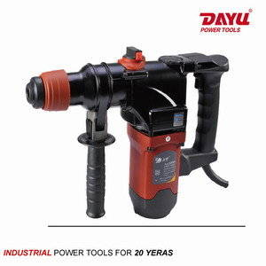 Wholesale Electric Hammers: Electric Rotary Hammer, Electric Hammer