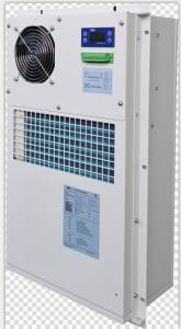 Wholesale inverter battery cabinet: DC Air Conditioner