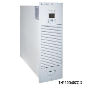 Wholesale power supplies: High Quality Cheap Price Rectifier Customized Hot Selling 110VDC 40A Output Power Supply