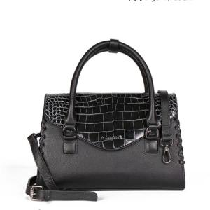 Wholesale wholesale handbags: 2019 New Arrival Original Customized Cheap Fashion Leather Lady Handbag Manufacturer Wholesale