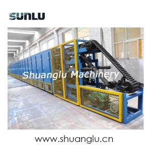 Wholesale welding electrode: Welding Electrodes Drying Furnace
