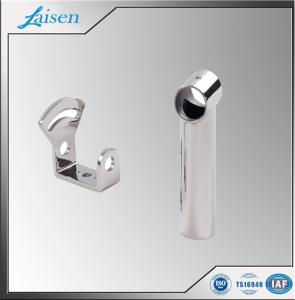 Wholesale metal sheet: Mirror Polishing CONNECTOR-15 Years Focused On Customized Sheet Metal Fabrication