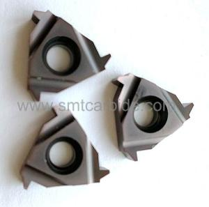 Wholesale threading inserts: Carbide Thread-turning Inserts