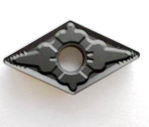 Wholesale carbide indexable inserts: Indexable Carbide Turning Inserts