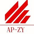 Anping County Zhuanye Wire Mesh Manufacturing Co.,Ltd